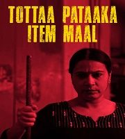 Tottaa Pataaka Item Maal 2019 Hindi 123movies Film