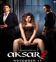 Aksar 2 (2017) Hindi 123movies