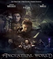 Ancestral World 2020 Hindi Dubbed 123movies Film