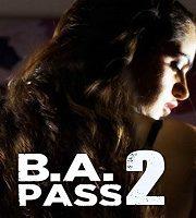BA Pass 2 (2017) Hindi 123movies