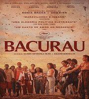 Bacurau 2019 Hindi Dubbed Film 123movies
