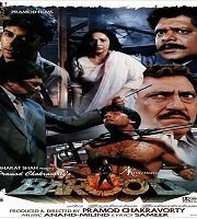 Barood 1998 Hindi 123movies Film