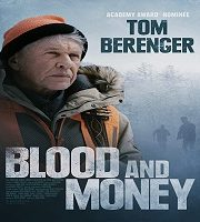 Blood and Money 2020 Hindi Dubbed 123movies Film