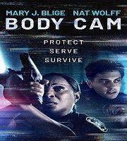 Body Cam 2020 Hindi Dubbed 123movies film