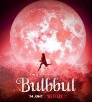 Bulbbul 2020 Hindi 123movies Film