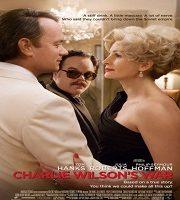 Charlie Wilson's War 2007 Hindi Dubbed 123movies Film