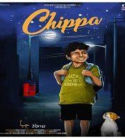 Chippa 2019 Hindi 123movies Film