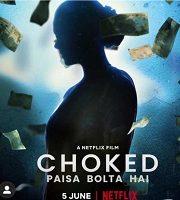 Choked Paisa Bolta Hai 2020 Hindi 123movies Film
