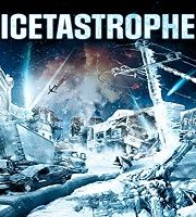 Christmas Icetastrophe 2014 Hindi Dubbed 123movies Film