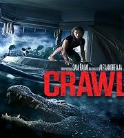Crawl 2019 Hindi Dubbed 123movies Film