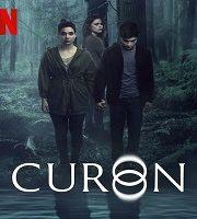 Curon 2020 Season 1 Italian Complete Web Series 123movies