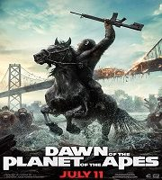 Dawn of the Planet of the Apes Hindi Dubbed 123movies