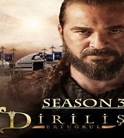 Dirilis Ertugrul Season 3 Complete Urdu Subtitile Full HD Web Series 123movies