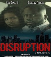 Disruption 2019 English 123movies Film