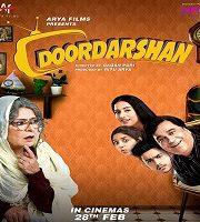 Door Ke Darshan 2020 (Doordarshan) Hindi 123movies Film