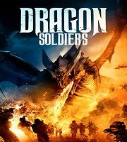 Dragon Soldiers 2020 English 123movies Film