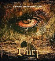 Durj 2019 Pakistani Urdu 123movies Film
