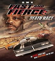 Fast and Fierce Death Race 2020 Hindi Dubbed 123movies Film