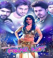 Fiker Not 2020 Pakistani Film 123movies