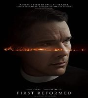 First Reformed 2017 Hindi Dubbed 123movies Film