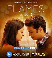Flames 2018 Season 1 Hindi Complete Web Series 123movies