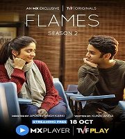 Flames 2019 Season 2 Hindi Complete Web Series 123movies