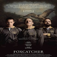 Foxcatcher 2014 Hindi Dubbed 123movies Film