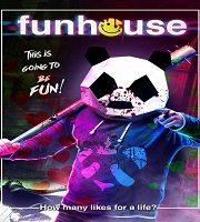Funhouse 2019 Hindi Dubbed 123movies Film