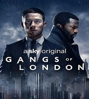 Gangs of London 2020 Season 1 English Complete Web Series 123movies