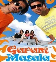 Garam Masala 2005 Hindi 123movies