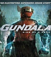 Gundala 2019 Hindi Dubbed 123movies Film