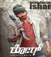 Hero The Action Man 2 Hindi Dubbed (Rogue) Film 123movies