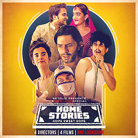 Home Stories 2020 Hindi 123movies Film