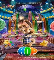 Hop 2011 Hindi Dubbed 123movies Film