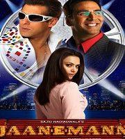 Jaan-E-Mann 2006 Hindi 123movies Film