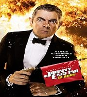 Johnny English Reborn 2011 Hindi Dubbed 123movies