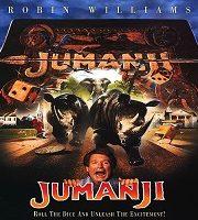 Jumanji 1995 Hindi Dubbed 123movies Film