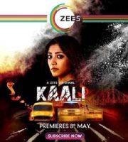 Kaali 2020 Season 2 Hindi Complete Web Series 123movies