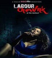 Labour Chownk 2019 Hindi 123movies