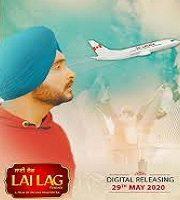 Lai Lag 2020 Punjabi 123movies
