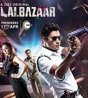 Lalbazaar 2020 Season 1 Hindi Complete Web Series 123movies