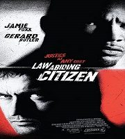 Law Abiding Citizen Hindi Dubbed 123movies