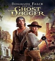 Legend of the Ghost Dagger 2019 Hindi Dubbed 123movies Film