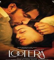 Lootera 2013 Hindi 123movies