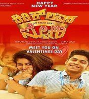Lovers Day (Oru Adaar Love) 2020 Telugu Film 123movies