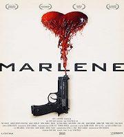 Marlene 2019 Hindi Dubbed 123movies Film