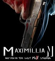 Maximillian 2019 Hindi Dubbed 123movies Film