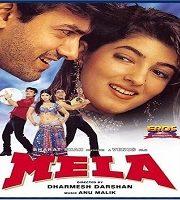 Mela 2000 Hindi 123movies film