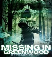 Missing in Greenwood 2020 English 123movies Film