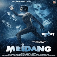 Mridang 2017 Hindi 123movies Film